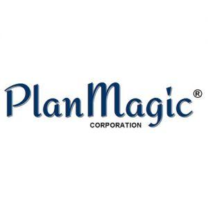 PlanMagic Business