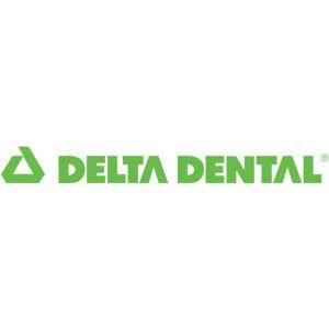 Delta Dental