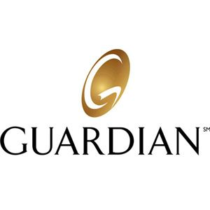 Guardian Dental Care Review - Pros, Cons and Verdict