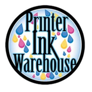 Printer Ink Warehouse
