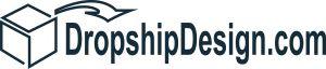 Dropship Design