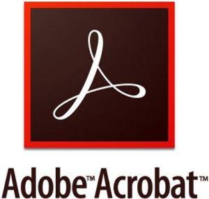 Image result for Adobe Acrobat