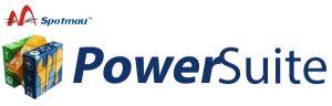 Spotmau PowerSuite