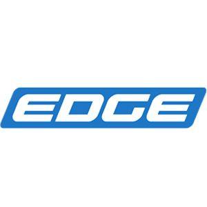 EDGE Professional Translation