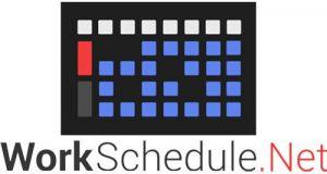 WorkSchedule .Net
