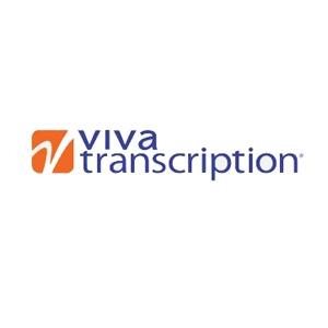 VIVA Transcription