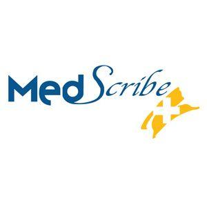 MedScribe