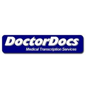 DoctorDocs