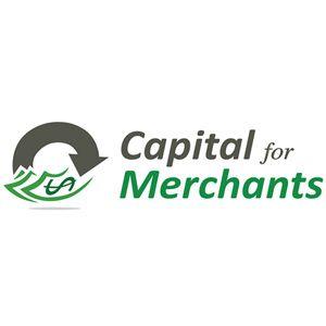 Are merchant cash advances good picture 8