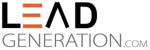 LeadGeneration.com