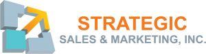 Strategic Sales & Marketing