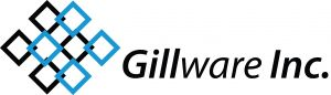 Gillware Data Recovery Data Recovery