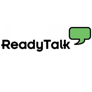 ReadyTalk Meeting Plan