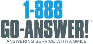 1-888-GO-ANSWER