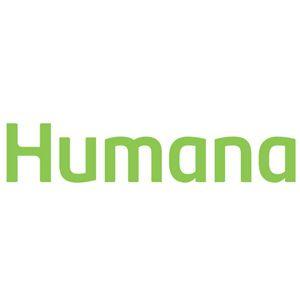 Humana - Health
