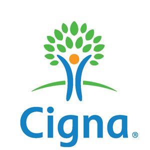 Cigna - Business