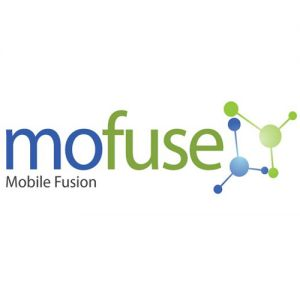 MoFuse