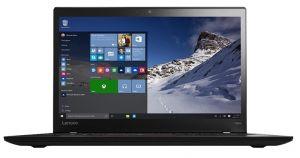 Lenovo ThinkPad T
