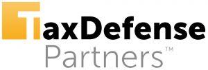 Tax Defense Partners