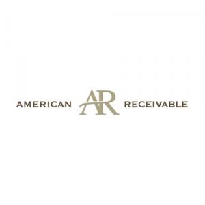 American Receivable