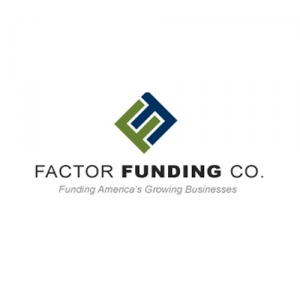 Factor Funding Co.