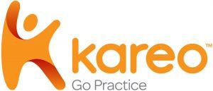 Kareo - Medical Billing Services