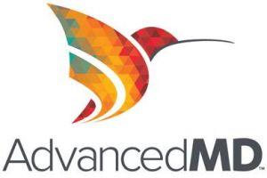 AdvancedMD - Medical Billing Services