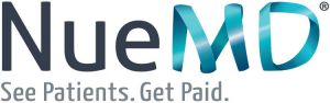 NueMD - Medical Billing Services