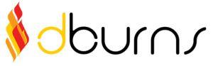 DBurns Design
