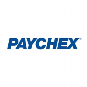 Paychex - HR Outsourcing Services