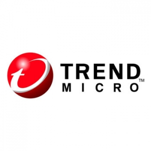 Trend Micro Worry Free Business Security Advanced 9.0