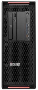 Lenovo ThinkStation