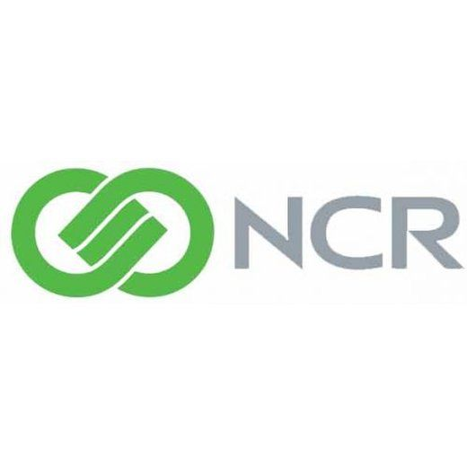 NCR Silver