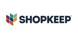 ShopKeep - iPad POS Systems