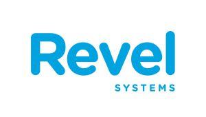 Revel Systems - iPad POS Systems