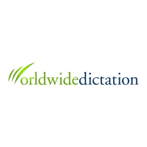 World Wide Dictation