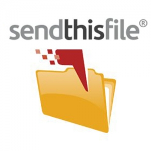 SendThisFile