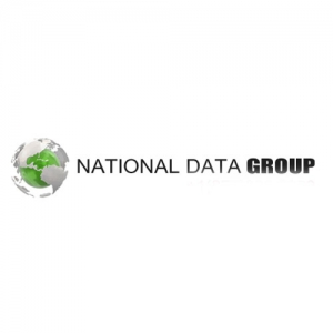 National Data Group