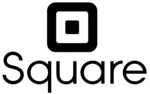 Square - Android POS