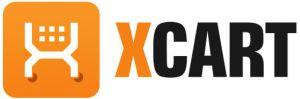 X-Cart Cloud