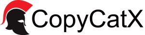 CopyCatX