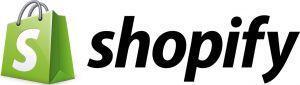 Shopify - iPad POS Systems