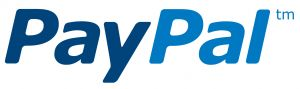 PayPal - iPad POS Systems