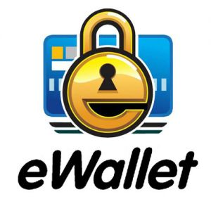 eWallet Review 2018 | Best Mobile Wallets