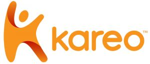 Kareo Medical Practice Management Software