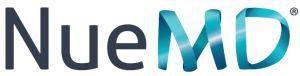 NueMD - Medical Practice Management Software