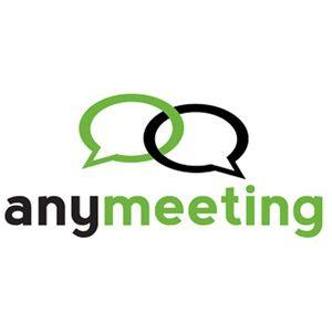 AnyMeeting