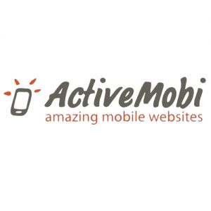 ActiveMobi