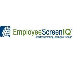 EmployeeScreenIQ