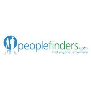 PeopleFinders
